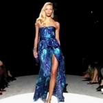 Наташа Полі і Dolce & Gabbana