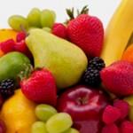 Набираем вес — правильное питание при занятии фитнесом