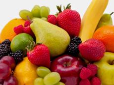 Очищающая организм диета