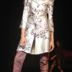 Недели моды в мире - выставки
