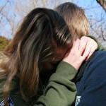 Как расположить к себе любимого человека — проверенные способы