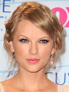 Блондинкам фото причесок по фото.