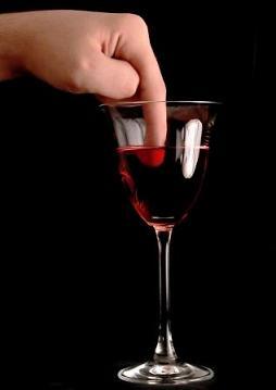 Очищения организма от алкоголя