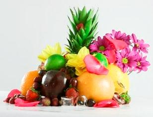 Корисні дієти, приклади та правила