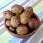 Какие целебные свойства орехов?