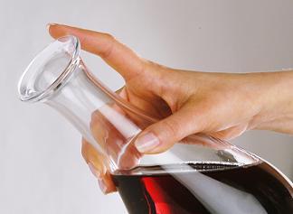 Свекольный сок как лучшее народное средство от гипертонии