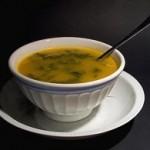 Дієта на супах