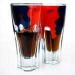 Вредные напитки, что мы употребляем каждый день