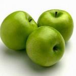Яблучна дієта на тиждень
