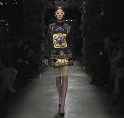 Givenchy прекращает создание коллекции Haute Couture