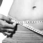 Строката дієта