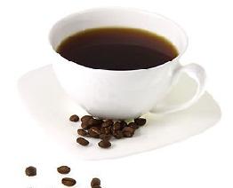 О кофе, польза или вред?