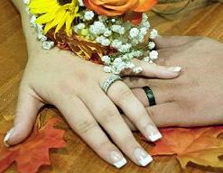 Красота рук и уход за ними
