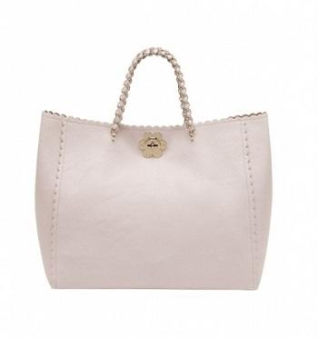 Коллекция сумок весна-лето 2013 от Mulberry