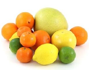 Грейпфрут - это не только польза!