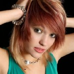 Головні причини випадання волосся