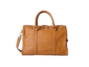 Нова колекція сумок.