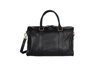 Нова колекція сумок BOHOBOCO.