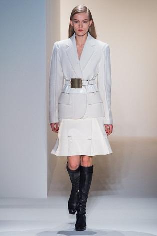 Что в этом сезоне предоставит модная весна?
