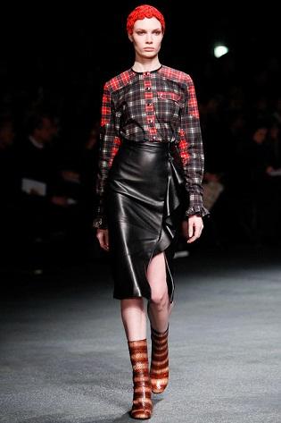Что в сезоне предоставит модная весна?