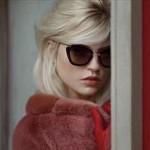 Какие очки будут популярны весной 2013?