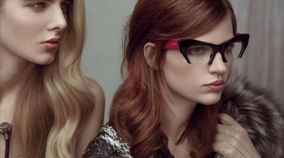 Какие очки будут популярны весной?