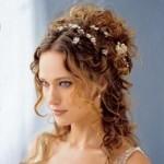 Фото зачісок для любого типу волосся