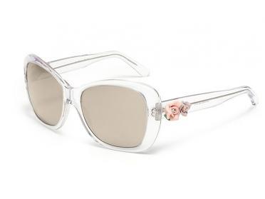 Колекція окулярів D&G