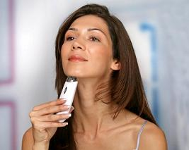 Методи видалення волосся