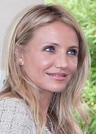 Камерон Діас призначена креактивним директором Pour La Victoire.