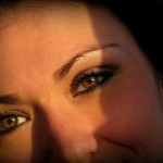Як доглядати за шкірою обличчя?