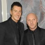 Черговий суд загрожує Dolce & Gabbana