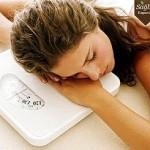 Як витримати дієту і побороти спокусу?