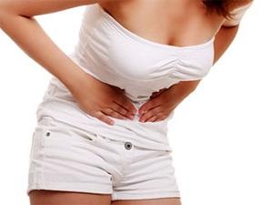 Виразка шлунку, профілактика уникнення