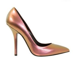 Італійське взуття від GREYMER