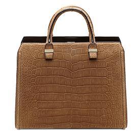 Вікторія Бекхем і колекція сумок