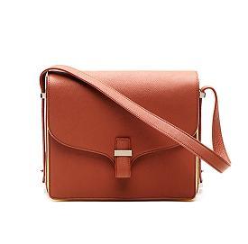 Вікторія Бекхем і нова колекція сумок