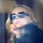 Будинок моди Chanel представив прихильницям нове відео косметичної лінії