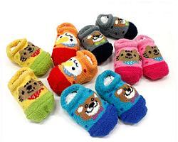 Вперше модне взуття для дітей від Деллал Шарлотт