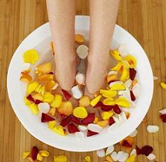 Лікування варикозу народними методами, рецепти