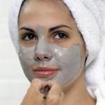 Прищі на обличчі, лікування народними методами