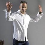 Нова колекція Calvin Klein буде представлена в Tribeca Spring Studios