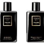 Засоби по догляду за тілом для жінок від Chanel