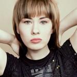 Зачіски в домашніх умовах, укладання волосся