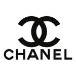 Chanel лідирує в Instagram за кількістю фото