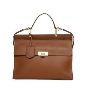 Очікувана колекція сумок від Олксандра Вонга