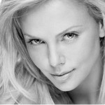 Шарліз Терон обрана на роль ведучої нового реаліті-шоу про моду