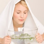 Лікування гаймориту в домашніх умовах, народні методи