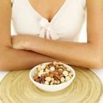 Волоський горіх і його корисні властивості
