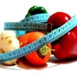 Продукти для швидкого схуднення